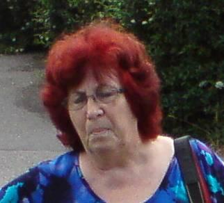 Monica Antonsson, Annika Sundbaum Melin - Monica-DSC00990_1