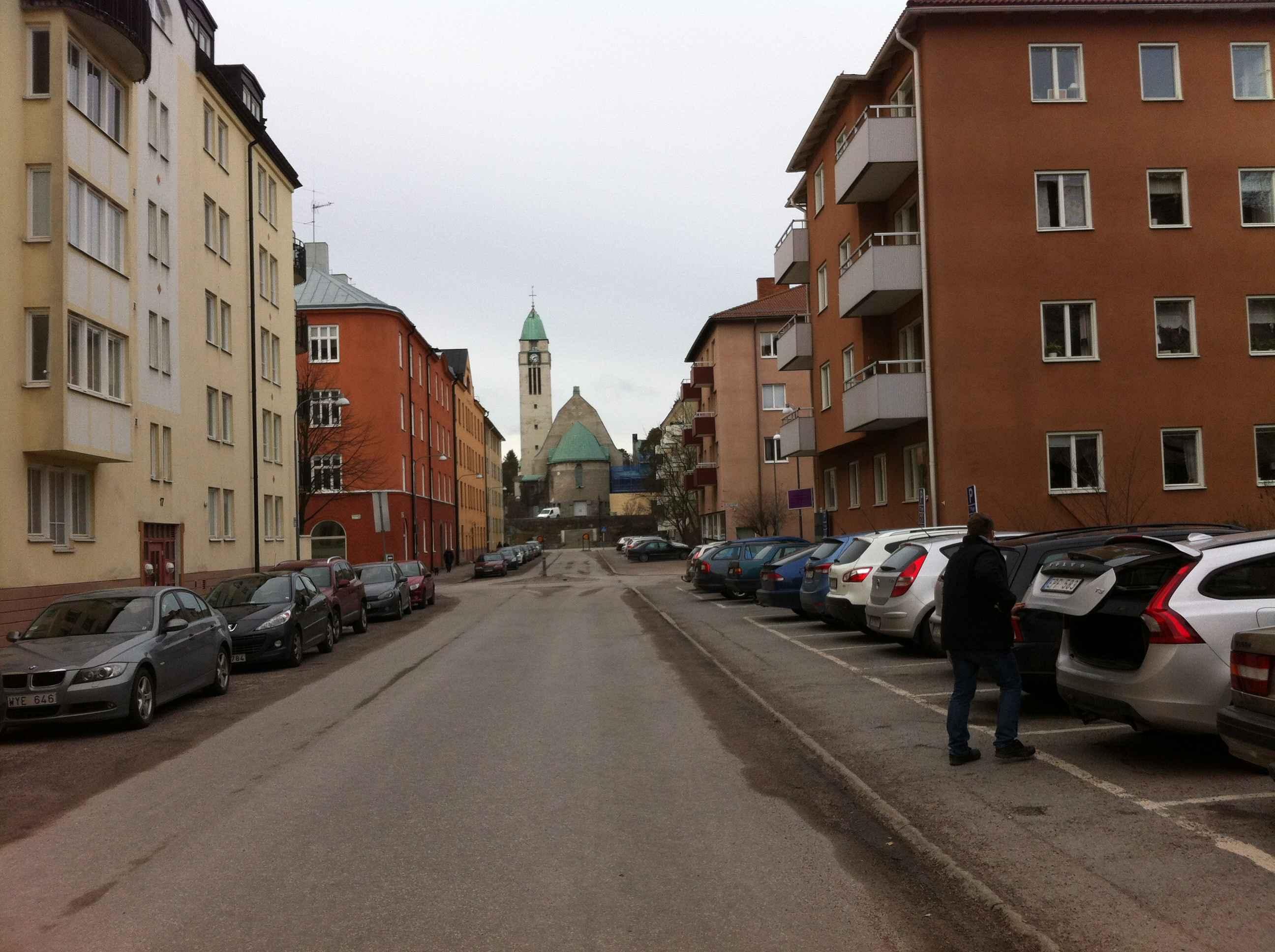 Singlar 40+ i Sundbyberg & Solna - Inicio | Facebook